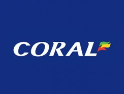 Coral Free Bets Bet £5 Get £20