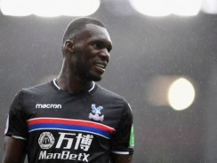 Crystal Palace v Southampton – Palace to get up and running in the league?