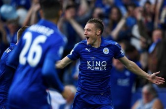 Leicester v Brighton Tips – Leicester can continue impressive attacking start