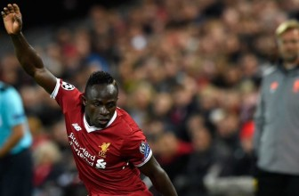 Liverpool v Burnley – Reds to get back to winning ways