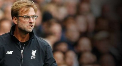 Liverpool v Sevilla – End to end thriller expected at Anfield