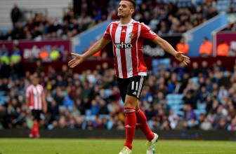 Southampton v West Ham Tips – Saints must be more clinical to beat Hammers