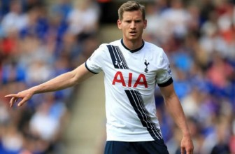 Everton v Tottenham – Spurs head north in search of 3 points
