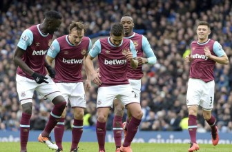 Newcastle v West Ham Tips – Hammers to Strike Against Struggling Magpies